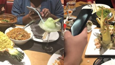 Photo of Experience summer's far eastern festival of flavors at this restaurant in Dubai