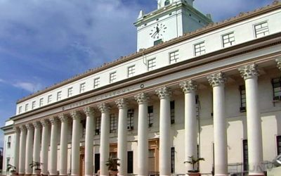 Ombudsman dismisses 7 erring BOC workers