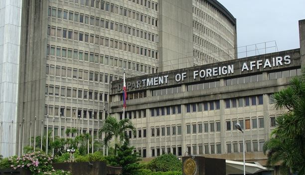 DFA consular offices in PH to be closed on Eid Al Adha