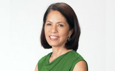ABS-CBN releases statement on death of former environment secretary Gina Lopez