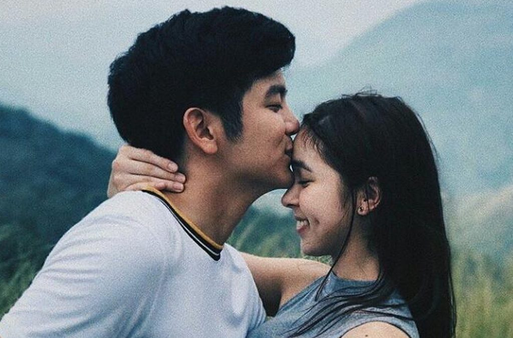 Julia Barretto willing to partner on-screen with Joshua Garcia again but 'not anytime soon'