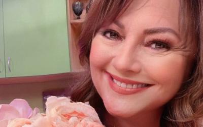 Karla Estrada on Julia Barretto: Kaibigan ko silang lahat