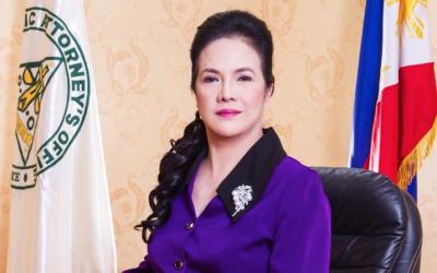PAO Chief Acosta: Bakit ako sinisisi sa Dengue outbreak? Ako ba ang lamok?