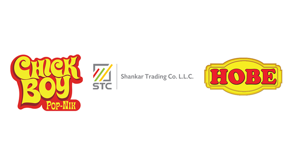 Centennial Food Corporation: Bringing 'quick cook' HOBE noodles, Chickboy 'Pop-Nik' and more in UAE