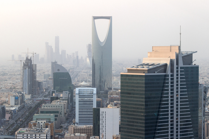 1.9 million expats leave Saudi Arabia in two years