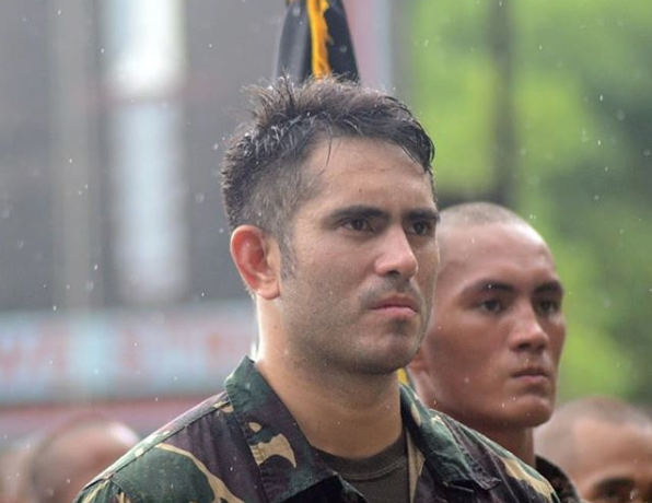 After break-up with Bea Alonzo, Gerald Anderson hopes to be a 'better man'