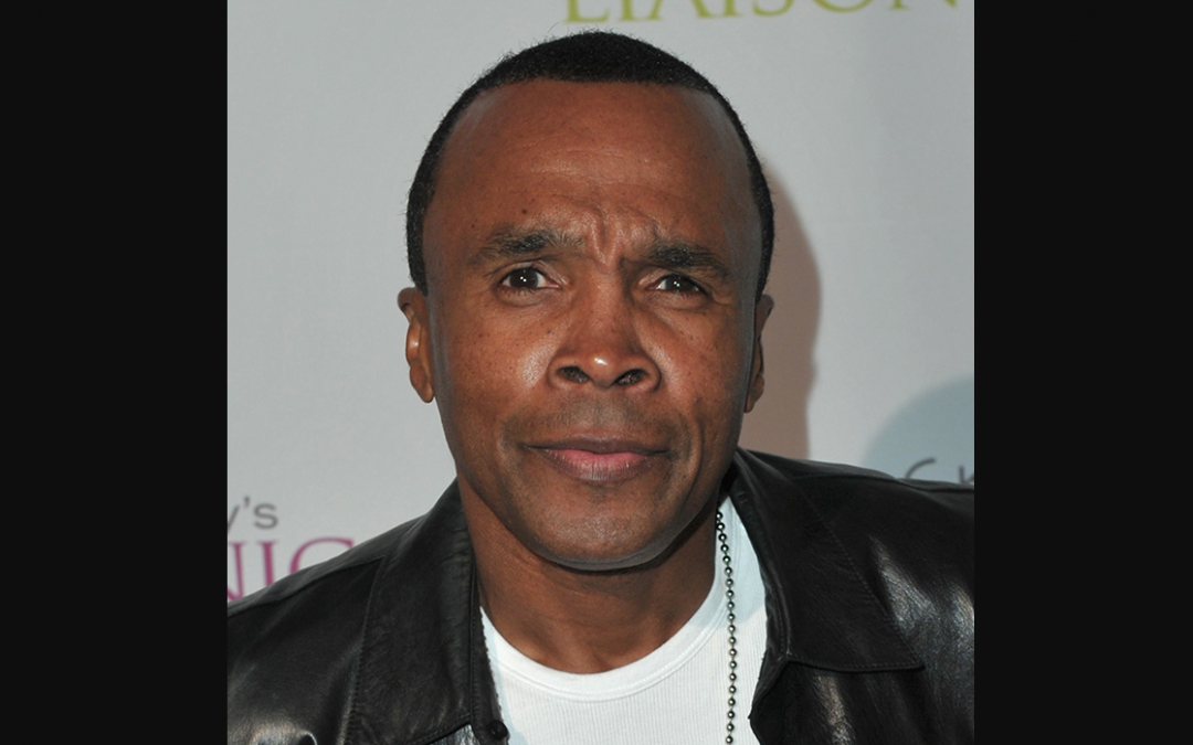 Sugar Ray Leonard: Pacquiao-Mayweather rematch will be a hit