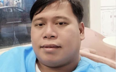PH Embassy lauds Filipino nurse in Tripoli for helping out OFW stroke victim