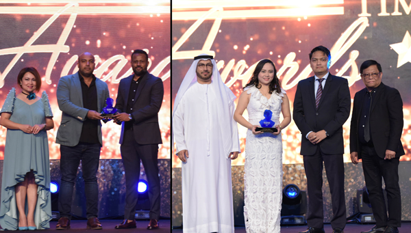 Car brands note increased engagement with Filipinos after TFT Awards win