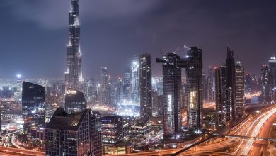Photo of UAE Through the Lens of: Kabayan Kamera Klub