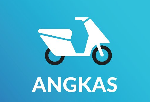 Angkas apologies following controversial tweet about riding service