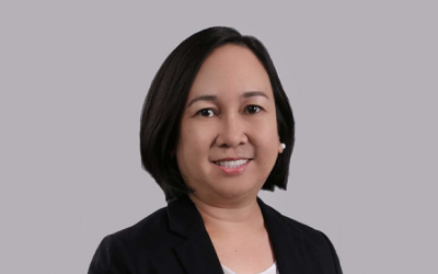 Pinay to head int'l environmental law academy