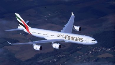 Photo of Emirates eyes three more weekly flights from Manila