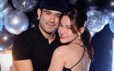 Bea Alonzo reveals realizations after break up with Gerald Anderson