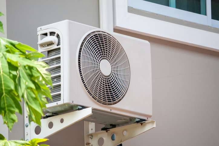 Majority of UAE residents leave air-conditioning units open at home
