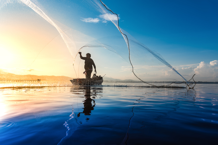 DA-BFAR opens fisheries scholarship program for aspirants