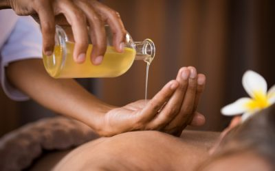 More men are into spending on wellness routines, says Spa association
