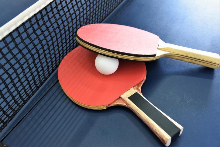 Jubail Table Tennis Association in Saudi dominates Filipino tennis tourney