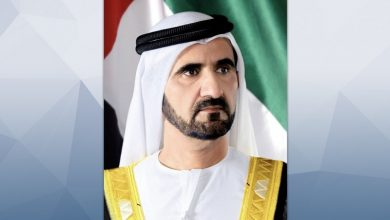 Photo of Sheikh Mohammed bin Rashid pardons 472 prisoners ahead of the UAE's 49th National Day