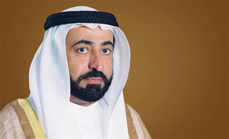 Sharjah ruler orders release of woman's debtor husband