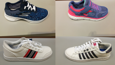 Photo of Show your style with Orlando Sports back-to-school sale
