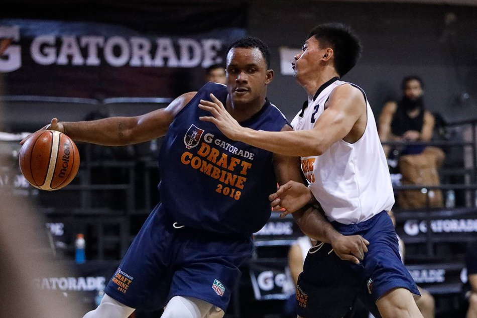 PBA approves Cruz-Tratter trade