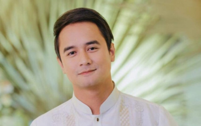 JM De Guzman faces frustrated murder charges
