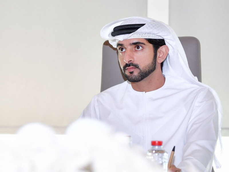 Best and worst Dubai government entities to be announced on January 2020