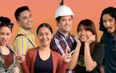 ABS-CBN, TFC's 'Hinahanap-hanap Kita' to give closer look on Filipinos living in Dubai