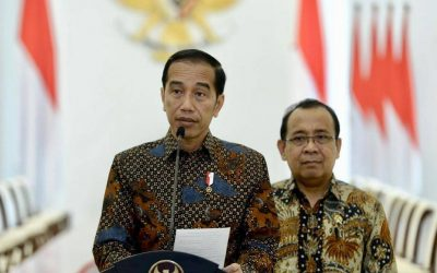 Indonesia wants to ban sex outside marriage