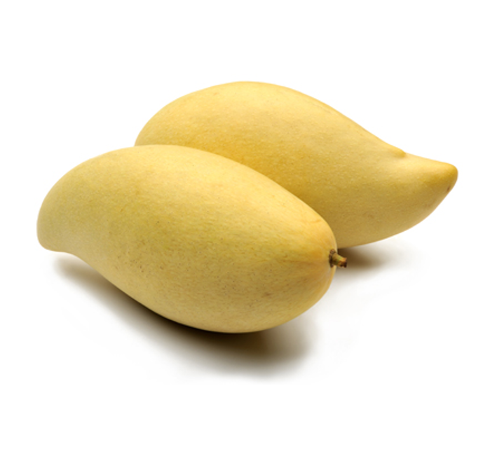 Porter at Dubai airport on trial for stealing two mangoes