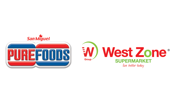 New Purefoods products will be available on UAE's shelves