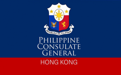 Second Filipina domestic worker tests positive for coronavirus in Hong Kong