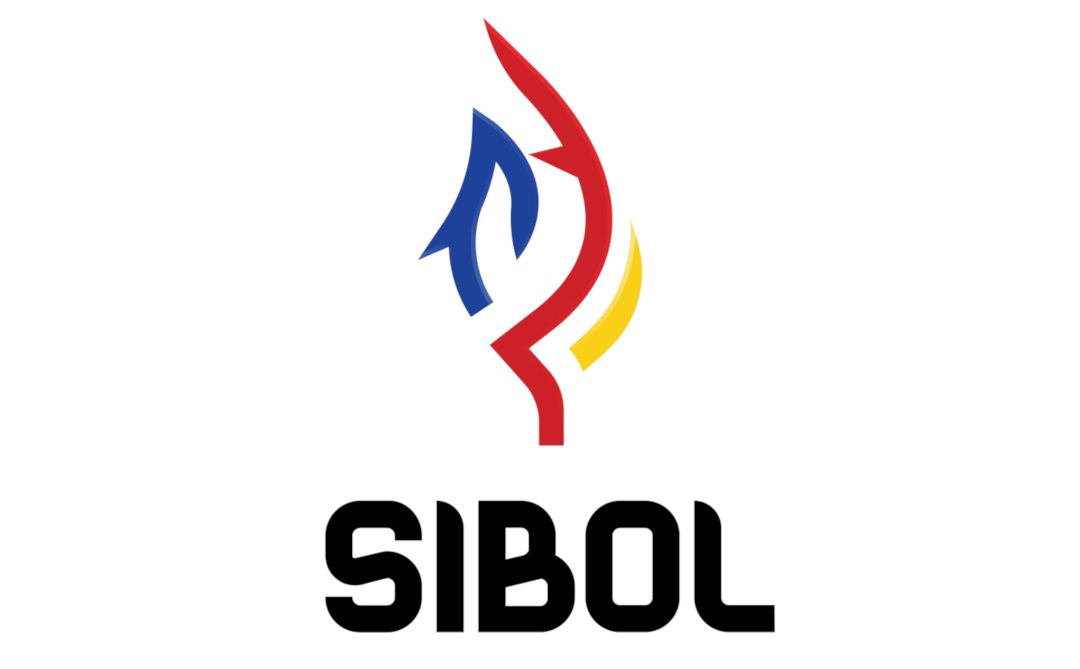 SIBOL line-ups for SEA Games bared