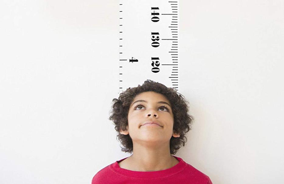 Study: Short people prone to Type 2 diabetes