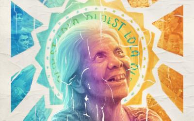 PH oldest grandma, 'Lola Igna' wins big at Pista ng Pelikulang Pilipino Awards