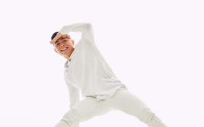 Filipino-American wins 'So You Think You Can Dance'