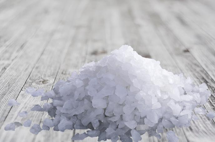 Grade 8 student punished by kneeling on salt, gravel