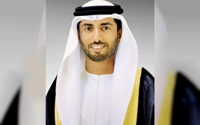 UAE affirms readiness to cooperate with Saudi Arabia for oil supply support