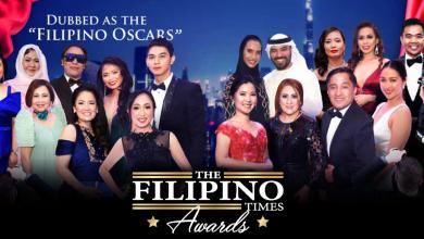 Photo of Filipino fashionistas anticipate to glam up TFT Awards' glitterati, red carpet event