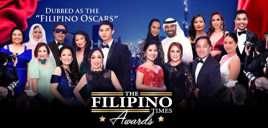 Filipino fashionistas anticipate to glam up TFT Awards' glitterati, red carpet event