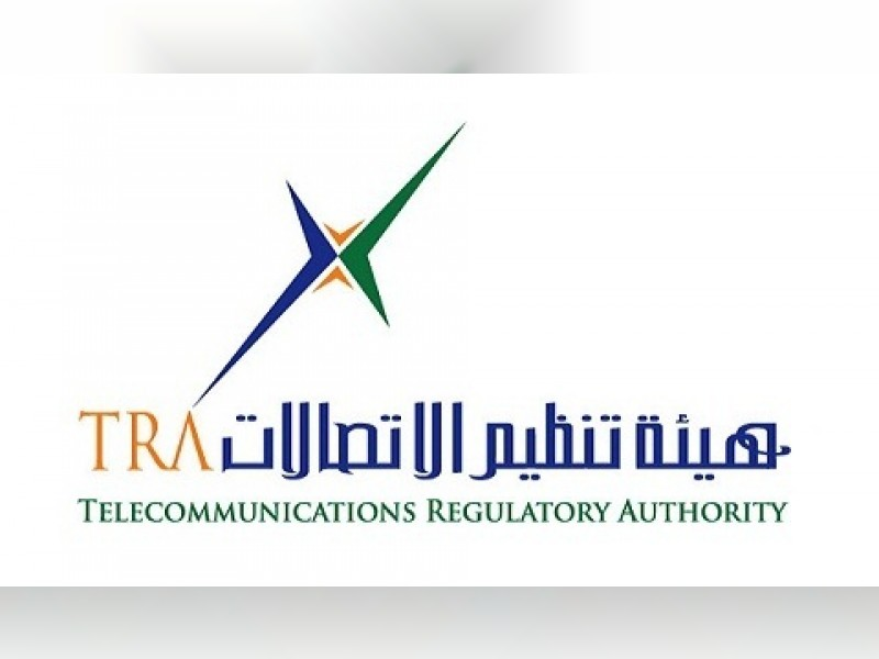 TRA to launch innovative projects at GITEX Technology Week 2019