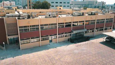 Photo of Abu Dhabi schools see Dh22 million in maintenance operations: Musanada