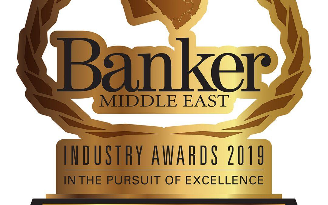 76% of UAE residents prefer online banking over bank branch visits – survey