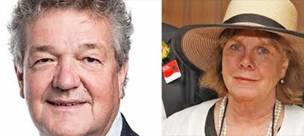 Court adjourns trial of UK wife killer