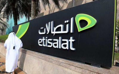 Etisalat offers free iPhone upgrade anytime to customers