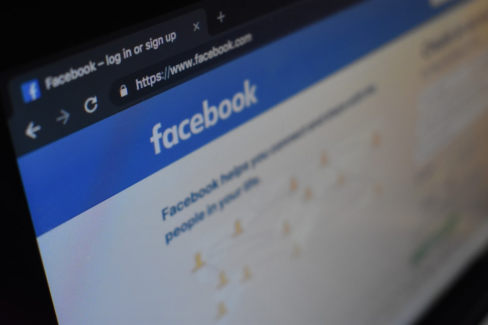 400 million+ phone numbers linked to Facebook accounts exposed online