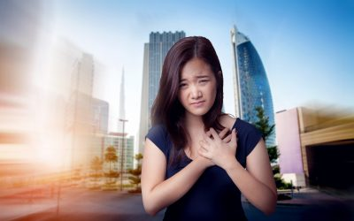 Heart diseases creeping up on OFWs in UAE