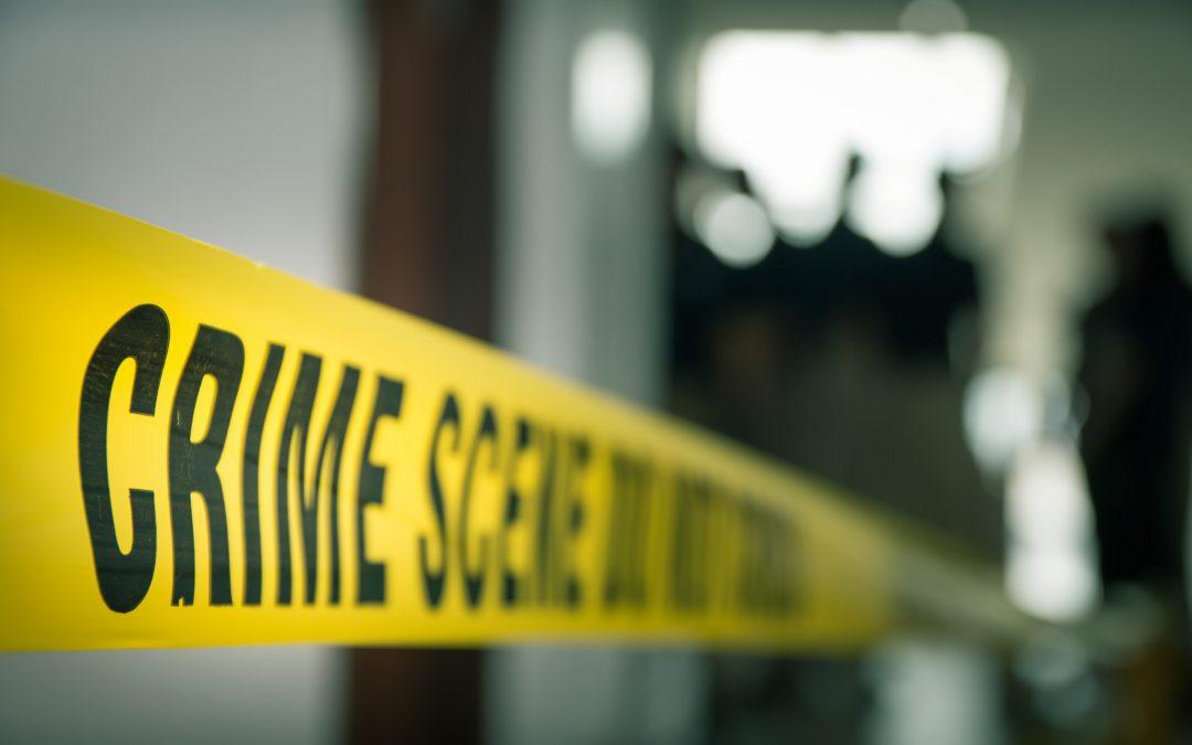 Husband kills wife during spat at home