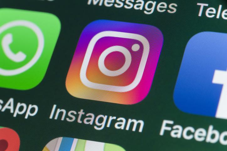 Instagram takes steps versus health misinformation